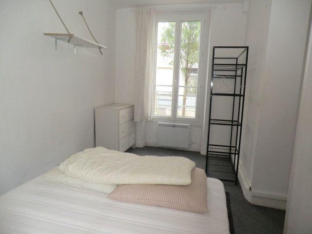 Appartement à louer 2 42.03m2 à Vanves vignette-3