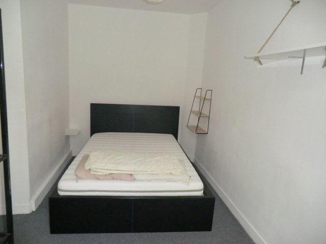 Appartement à louer 2 42.03m2 à Vanves vignette-4