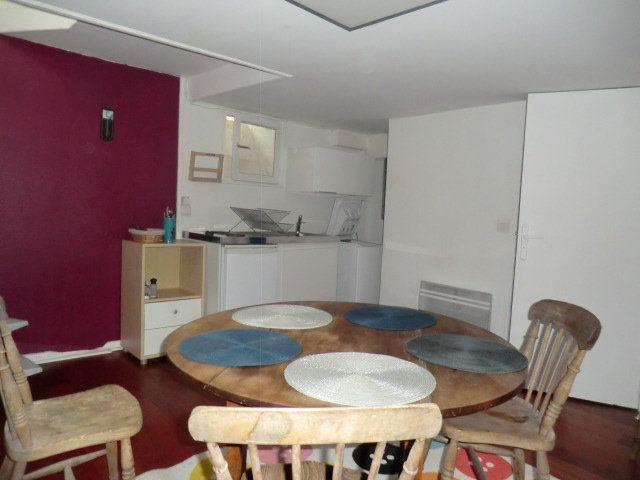 Appartement à louer 2 42.03m2 à Vanves vignette-5