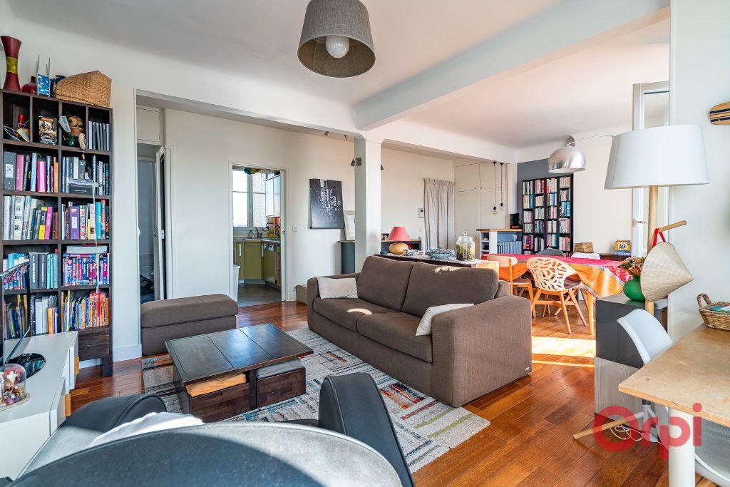 Appartement à vendre 3 66.72m2 à Vanves vignette-4