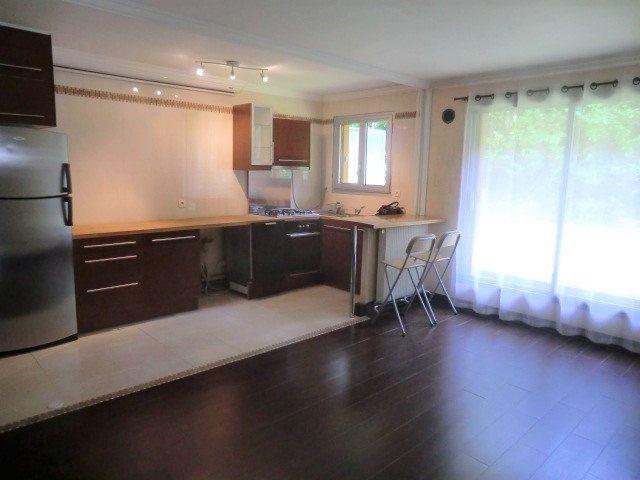 Appartement à louer 2 44.83m2 à Malakoff vignette-2