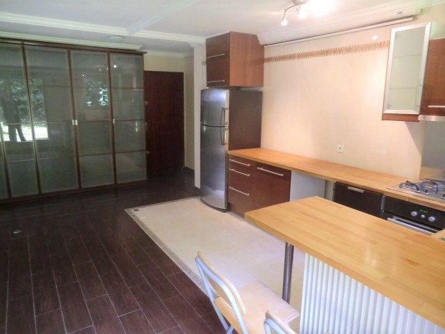 Appartement à louer 2 44.83m2 à Malakoff vignette-4