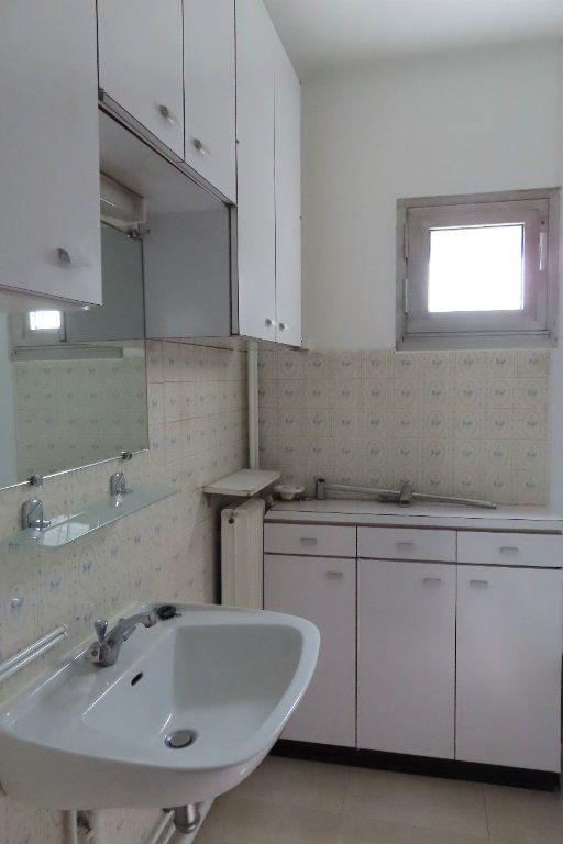Appartement à louer 2 44.83m2 à Malakoff vignette-9