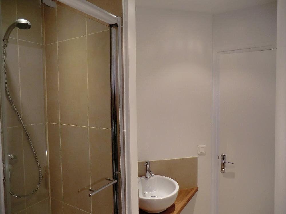 Appartement à louer 2 42.47m2 à Vanves vignette-5