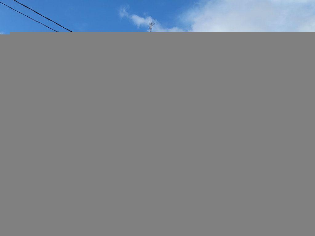 Maison à vendre 4 180m2 à Perpignan vignette-1