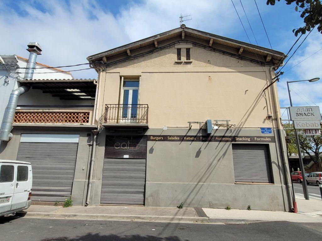 Maison à vendre 4 180m2 à Perpignan vignette-2