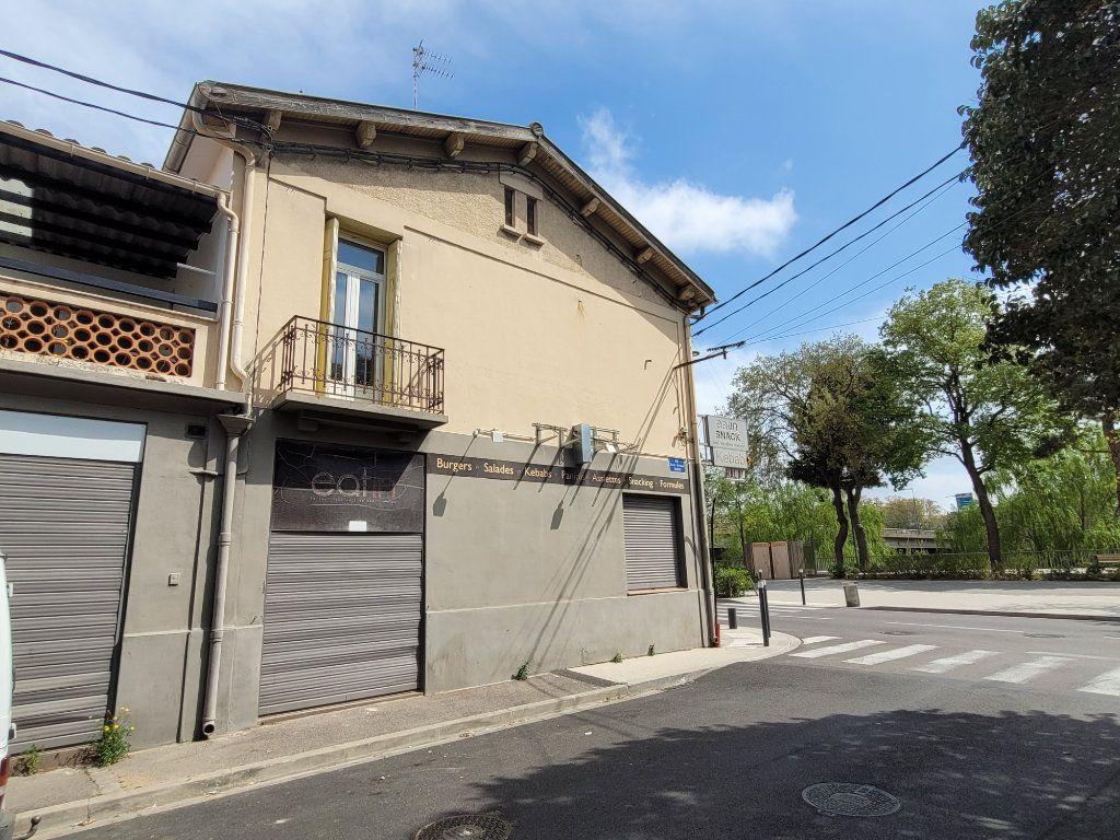 Maison à vendre 4 180m2 à Perpignan vignette-3
