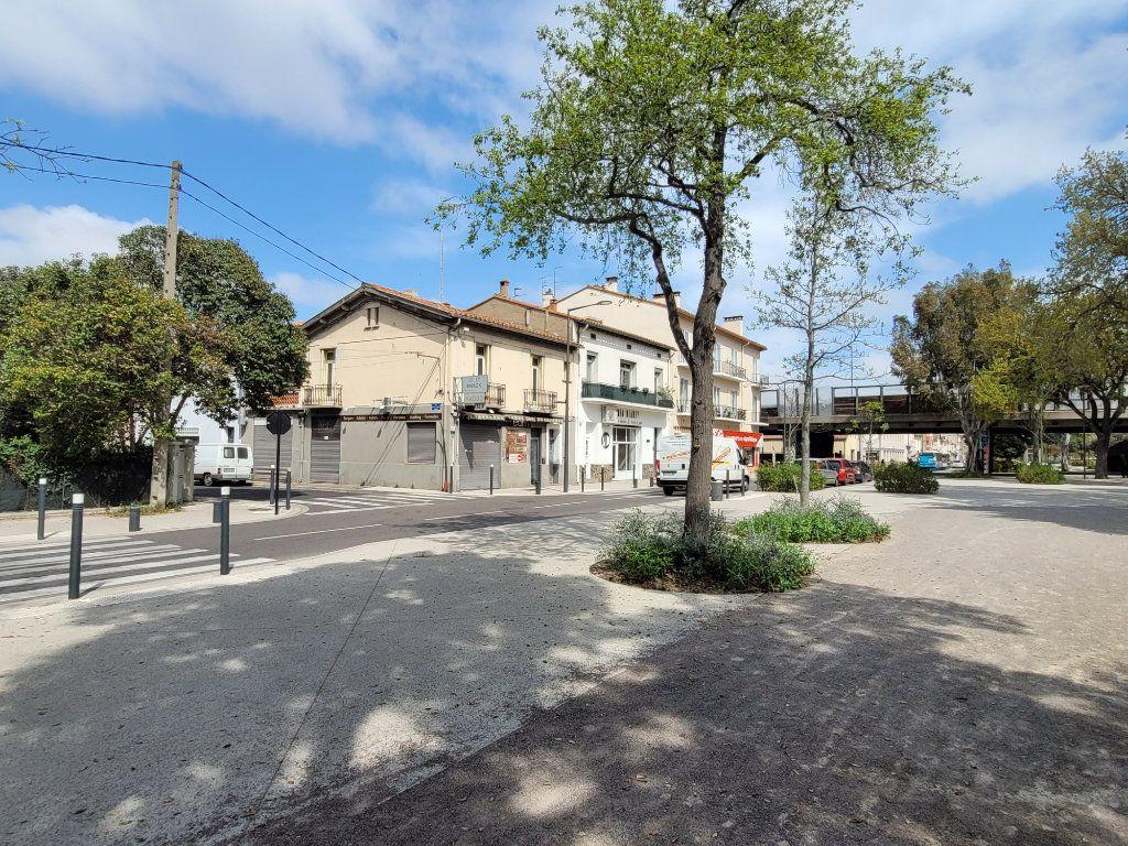 Maison à vendre 4 180m2 à Perpignan vignette-4