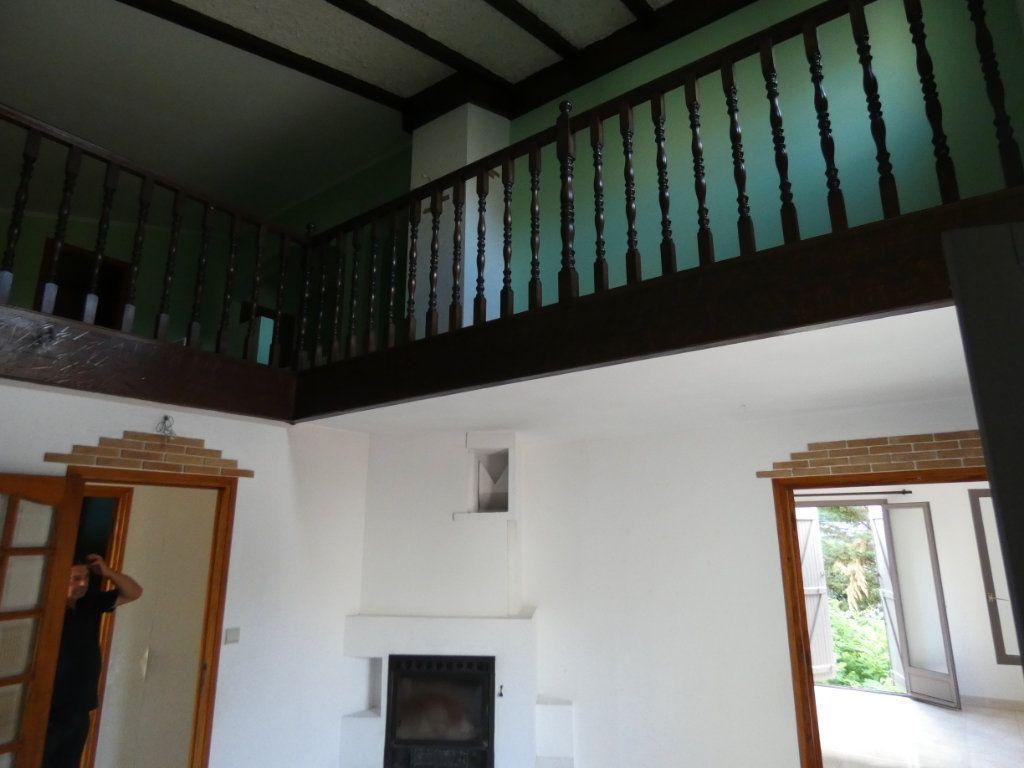 Maison à vendre 7 170m2 à Perpignan vignette-2