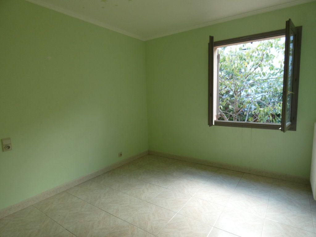 Maison à vendre 7 170m2 à Perpignan vignette-4