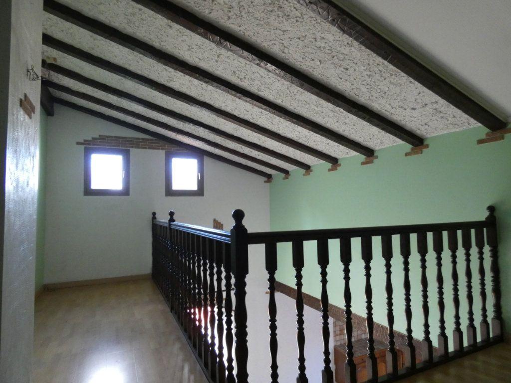 Maison à vendre 7 170m2 à Perpignan vignette-5