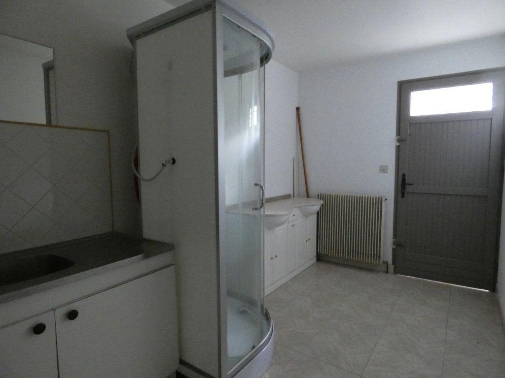Maison à vendre 7 170m2 à Perpignan vignette-6