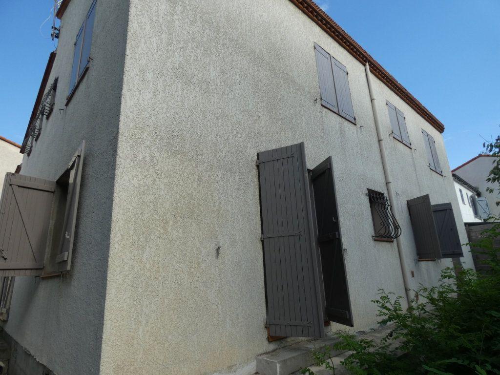 Maison à vendre 7 170m2 à Perpignan vignette-7