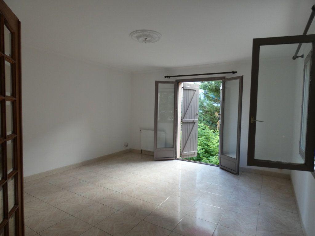 Maison à vendre 7 170m2 à Perpignan vignette-8