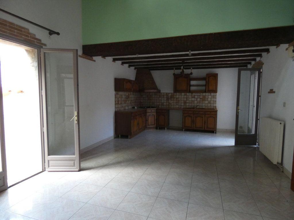 Maison à vendre 7 170m2 à Perpignan vignette-9
