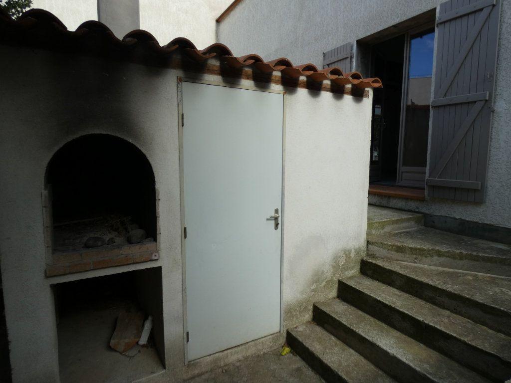 Maison à vendre 7 170m2 à Perpignan vignette-10