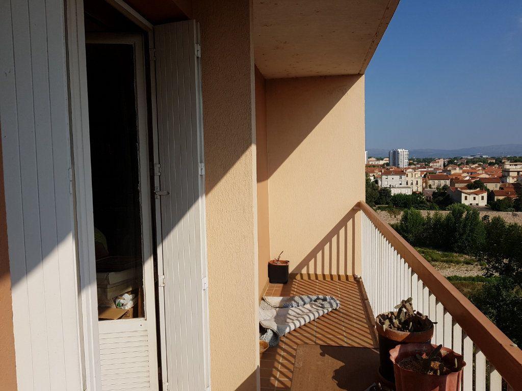 Appartement à vendre 4 90m2 à Perpignan vignette-5