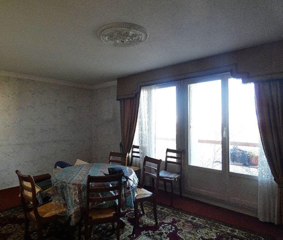 Appartement à vendre 4 90m2 à Perpignan vignette-6