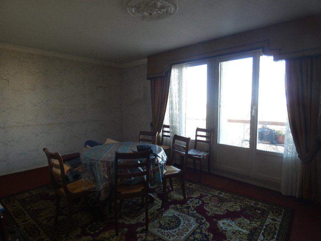 Appartement à vendre 4 90m2 à Perpignan vignette-7
