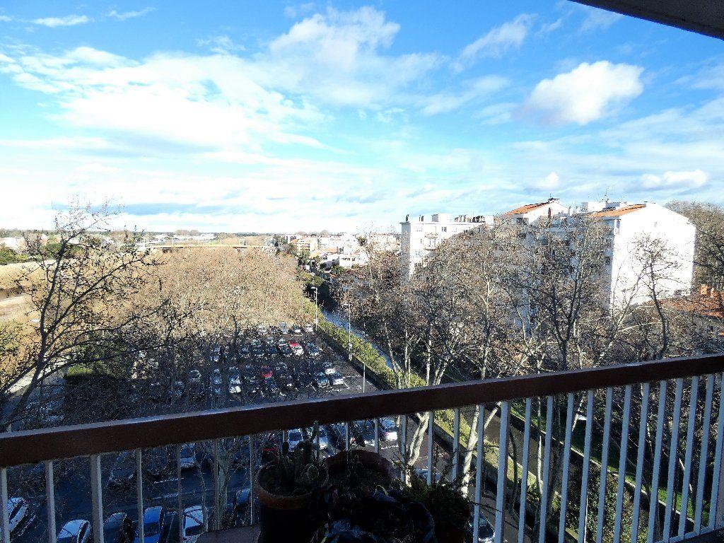 Appartement à vendre 4 90m2 à Perpignan vignette-8