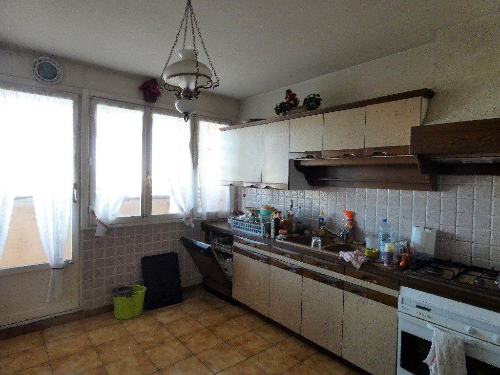 Appartement à vendre 4 90m2 à Perpignan vignette-9