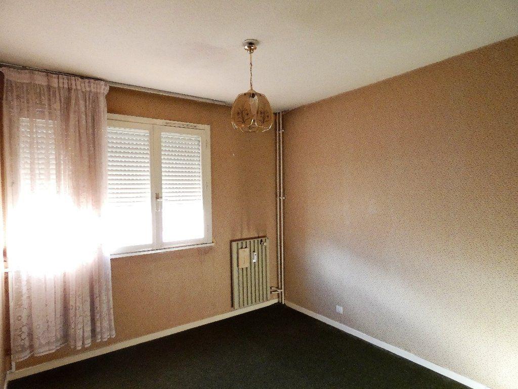 Appartement à vendre 4 90m2 à Perpignan vignette-11