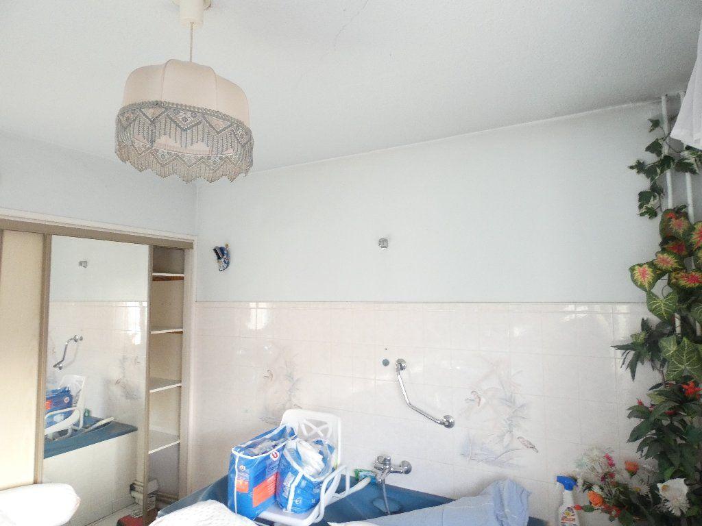 Appartement à vendre 4 90m2 à Perpignan vignette-12