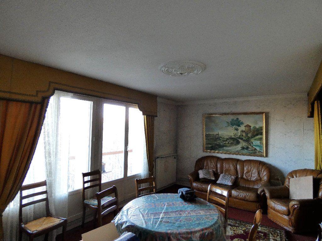 Appartement à vendre 4 90m2 à Perpignan vignette-13