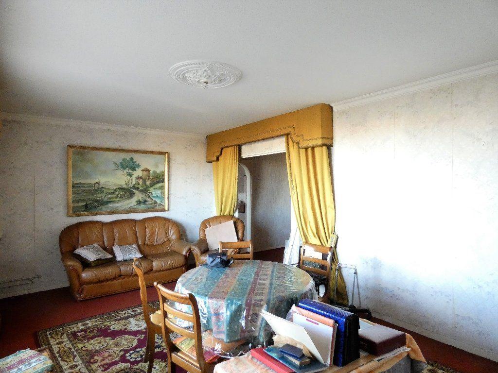 Appartement à vendre 4 90m2 à Perpignan vignette-14