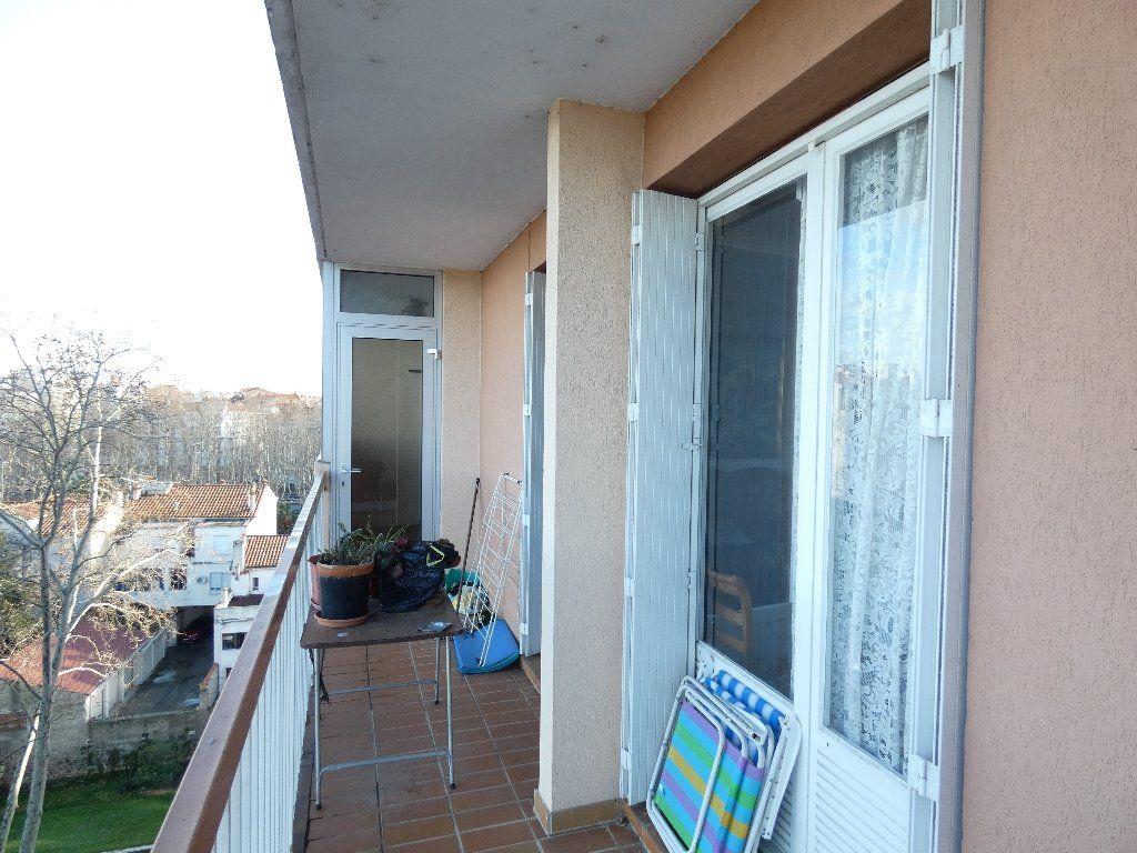 Appartement à vendre 4 90m2 à Perpignan vignette-16