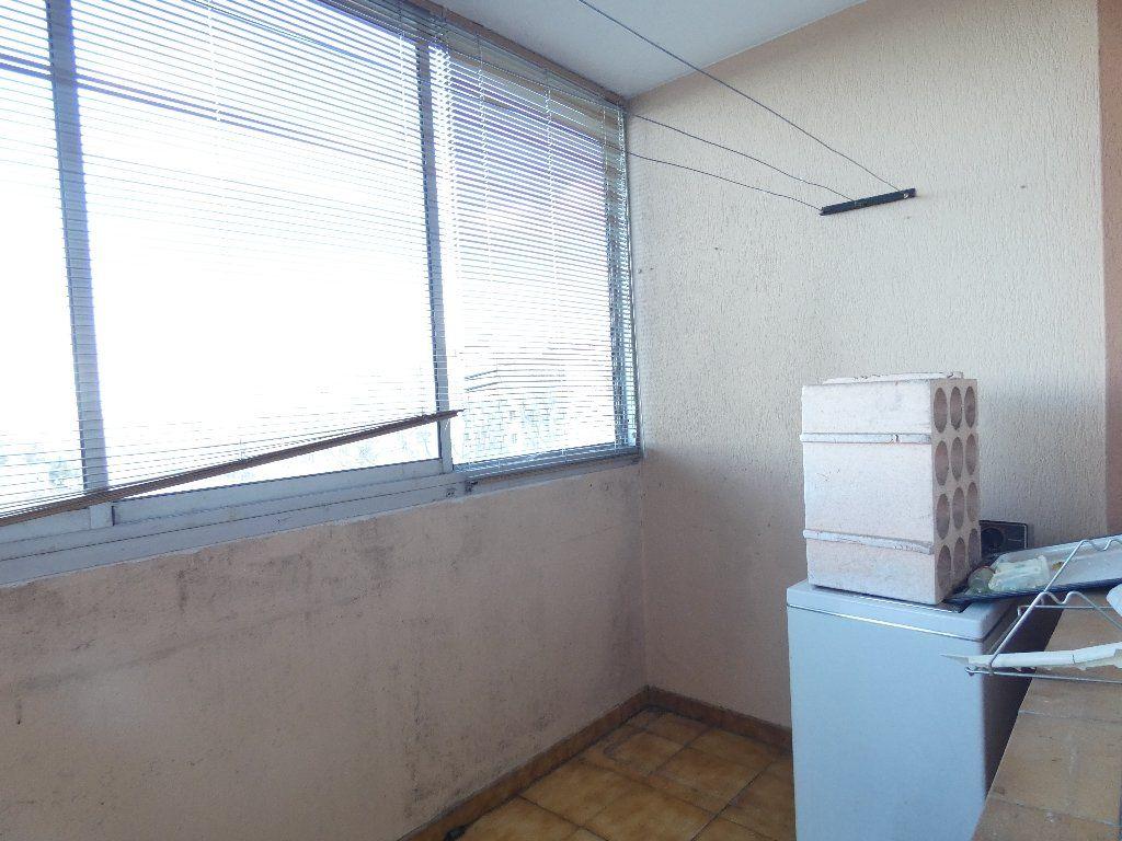 Appartement à vendre 4 90m2 à Perpignan vignette-17