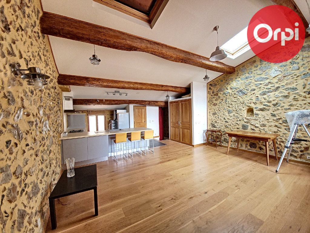Maison à vendre 8 329m2 à Vingrau vignette-3