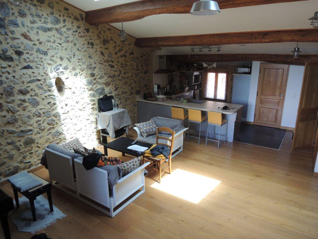 Maison à vendre 8 329m2 à Vingrau vignette-4