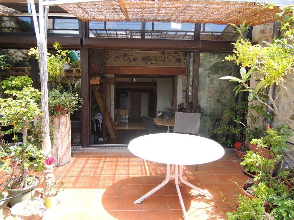 Maison à vendre 8 329m2 à Vingrau vignette-5