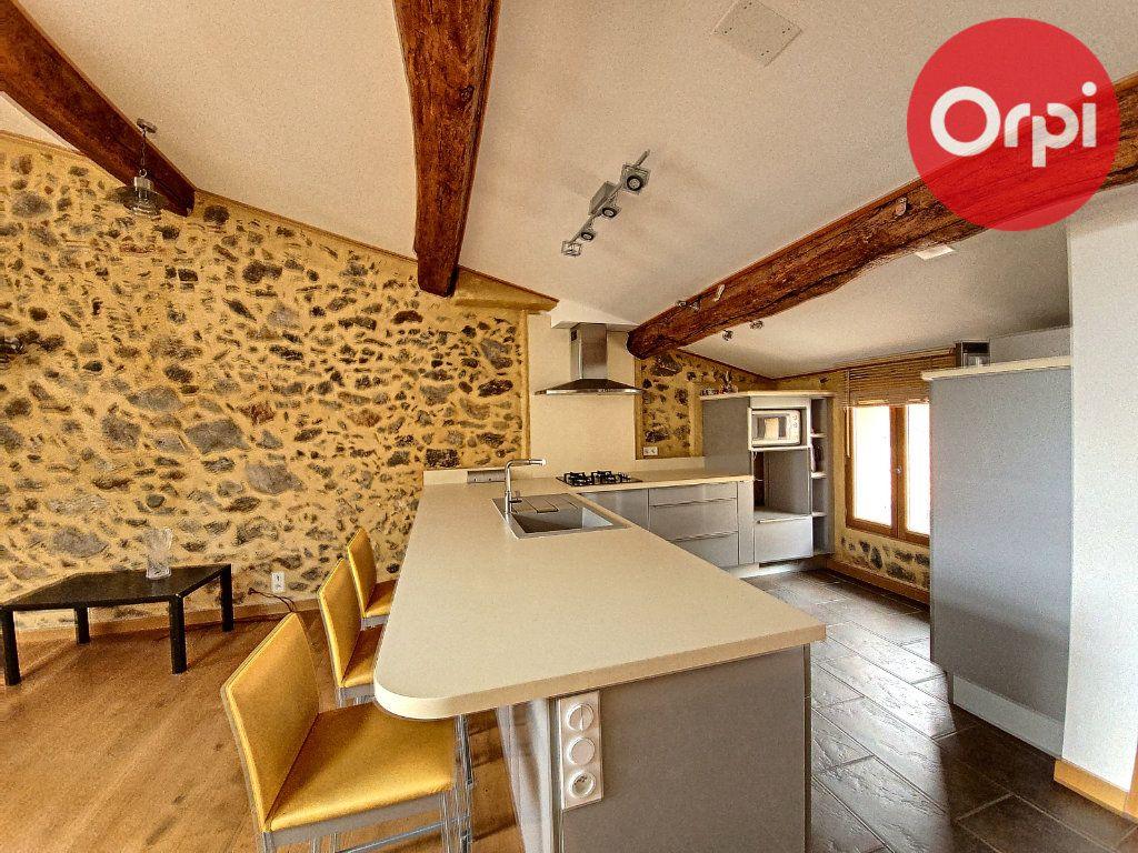 Maison à vendre 8 329m2 à Vingrau vignette-7