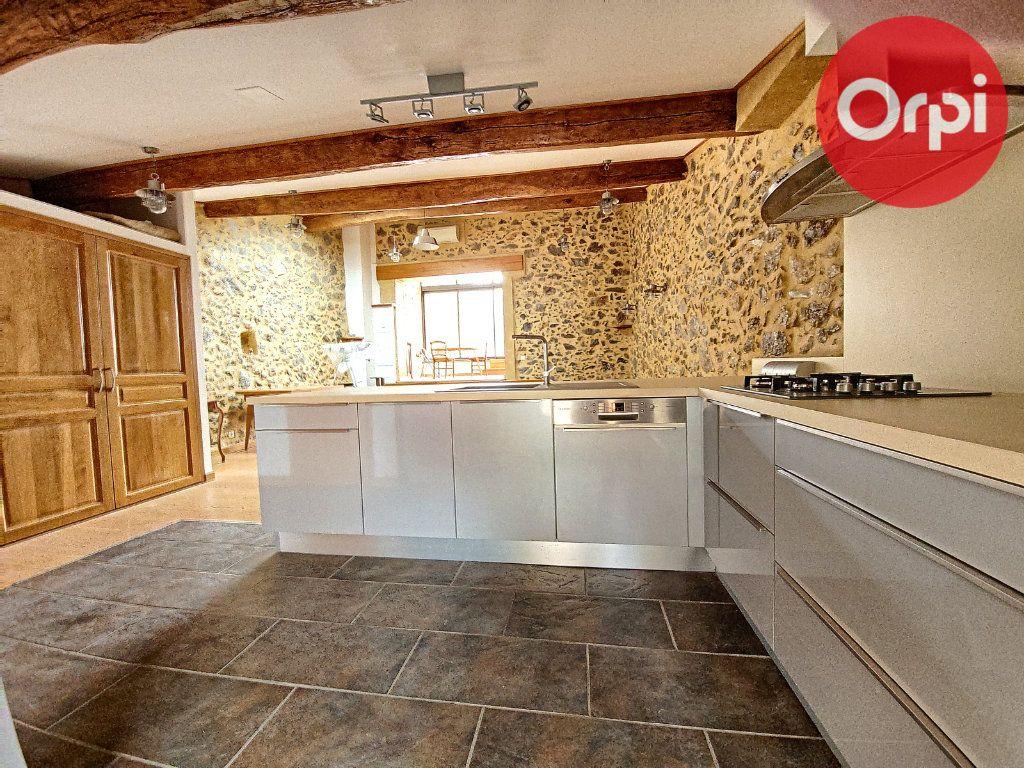Maison à vendre 8 329m2 à Vingrau vignette-8