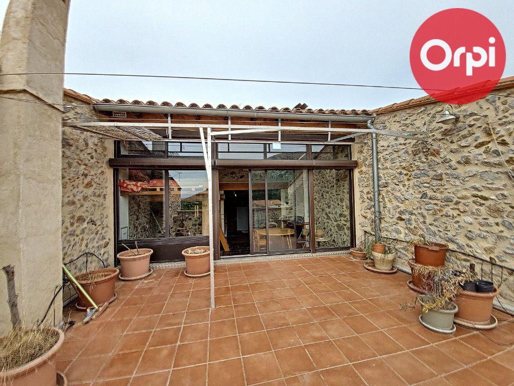 Maison à vendre 8 329m2 à Vingrau vignette-9