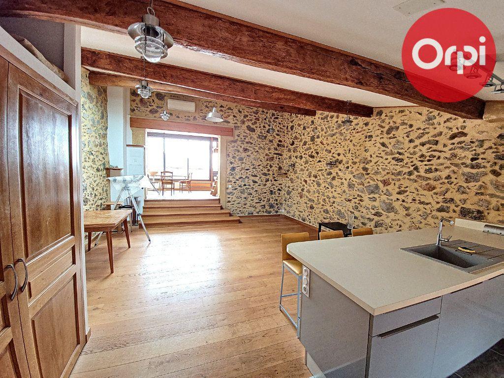 Maison à vendre 8 329m2 à Vingrau vignette-12