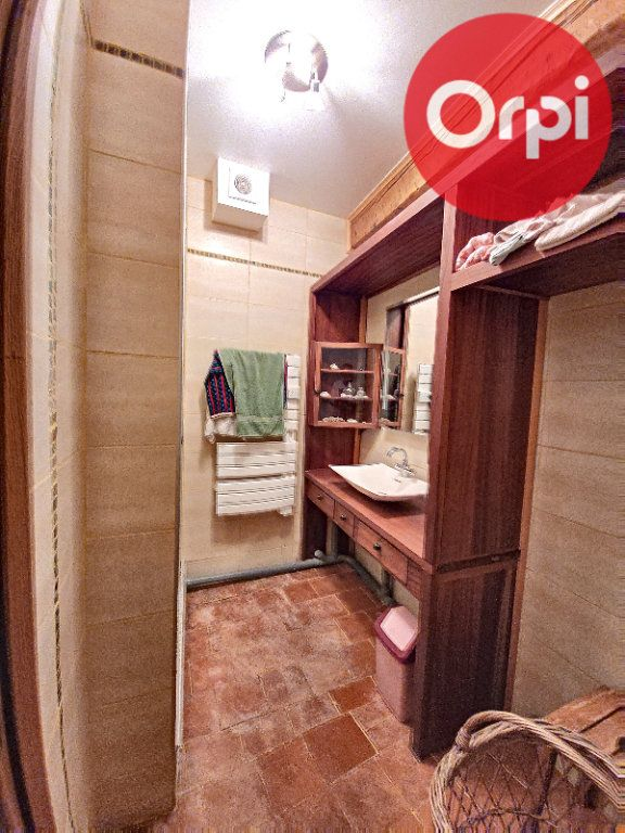 Maison à vendre 8 329m2 à Vingrau vignette-14