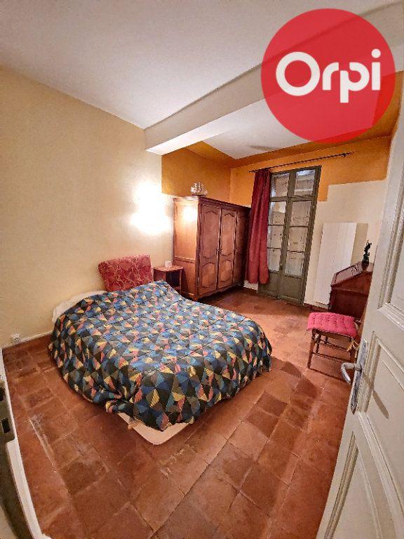 Maison à vendre 8 329m2 à Vingrau vignette-15