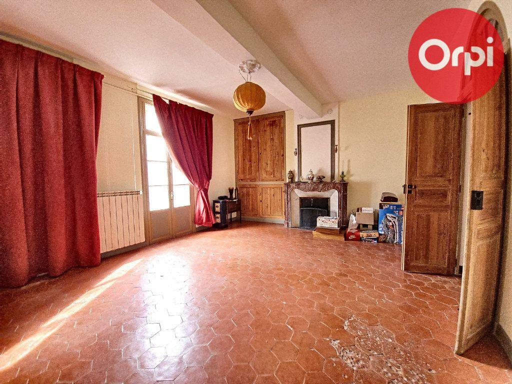 Maison à vendre 8 329m2 à Vingrau vignette-16