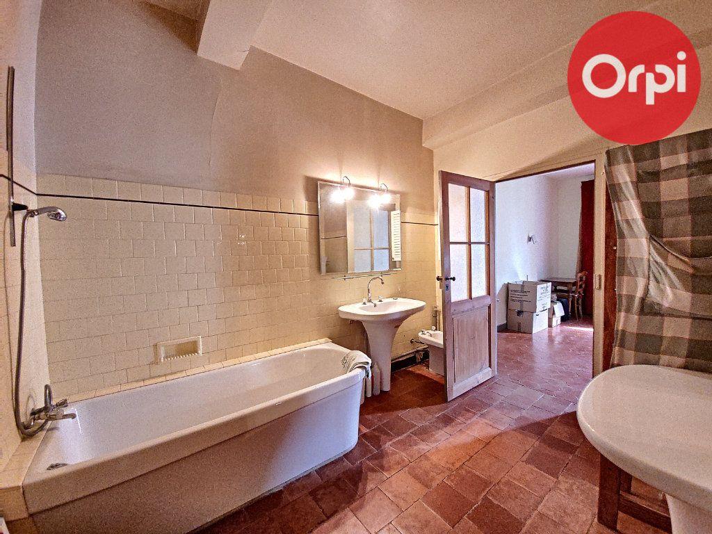 Maison à vendre 8 329m2 à Vingrau vignette-17