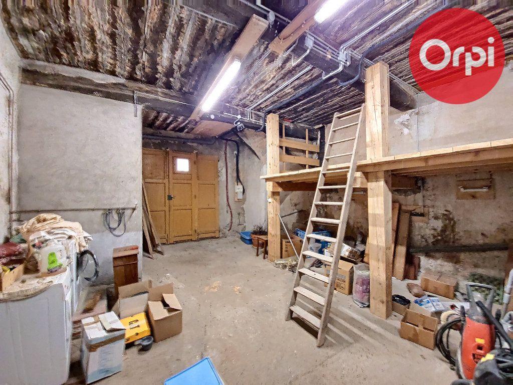 Maison à vendre 8 329m2 à Vingrau vignette-18