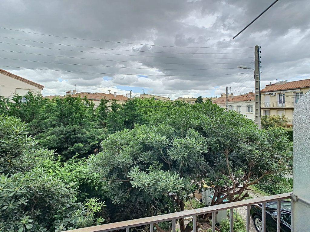 Appartement à vendre 3 63m2 à Perpignan vignette-2