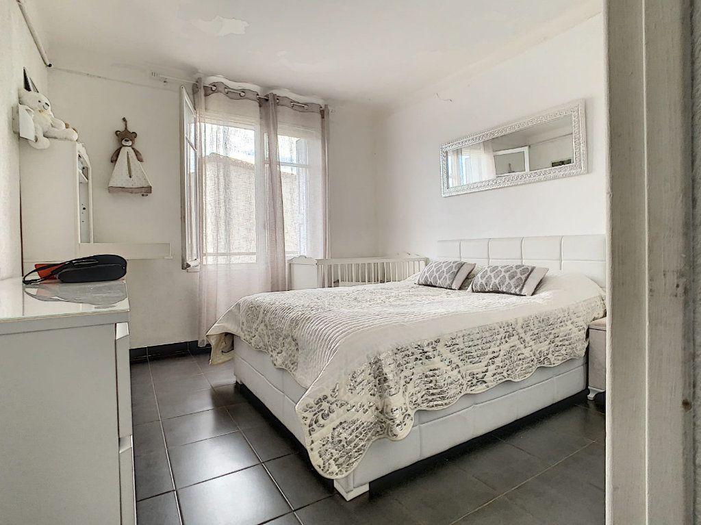 Appartement à vendre 3 63m2 à Perpignan vignette-5