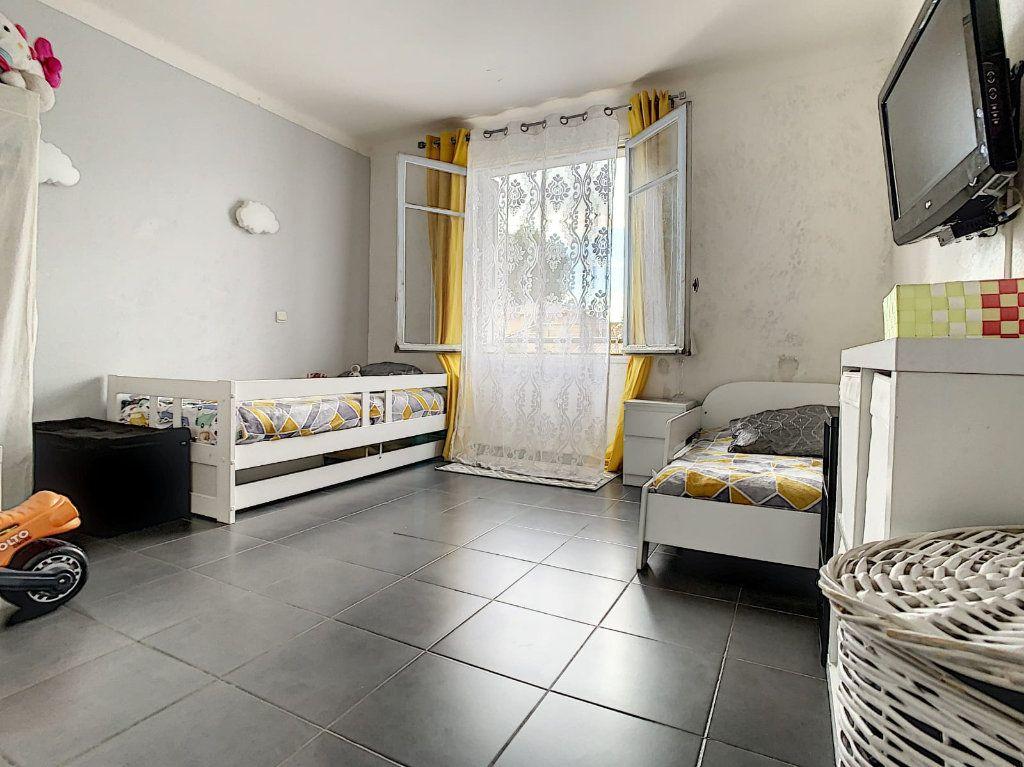 Appartement à vendre 3 63m2 à Perpignan vignette-7