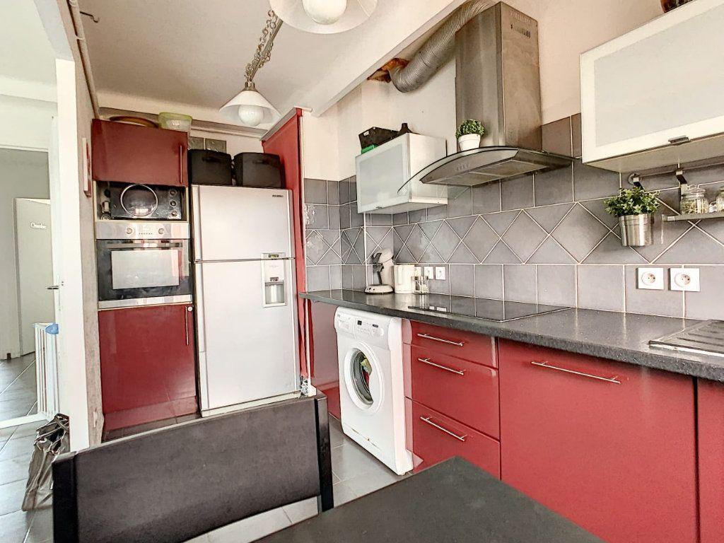 Appartement à vendre 3 63m2 à Perpignan vignette-8