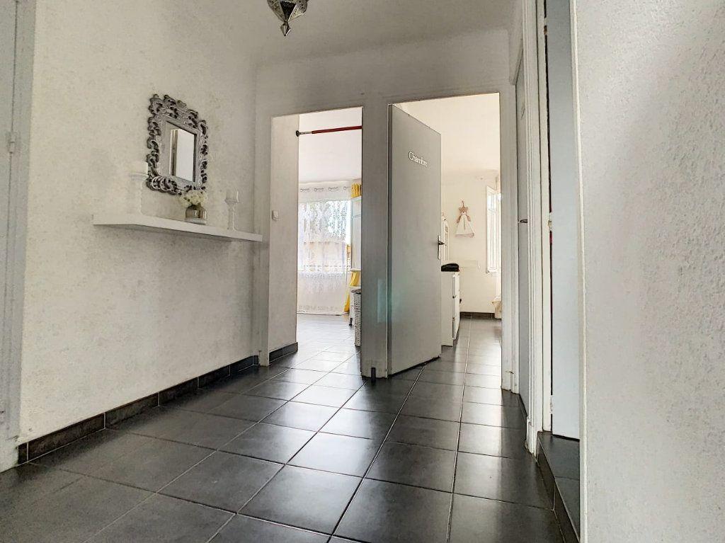 Appartement à vendre 3 63m2 à Perpignan vignette-9