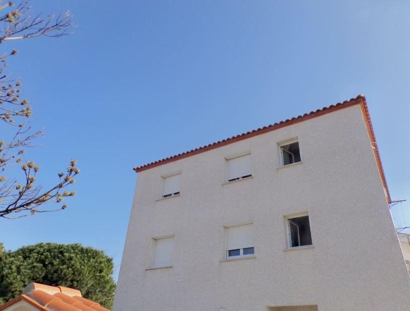 Maison à vendre 10 200m2 à Perpignan vignette-1
