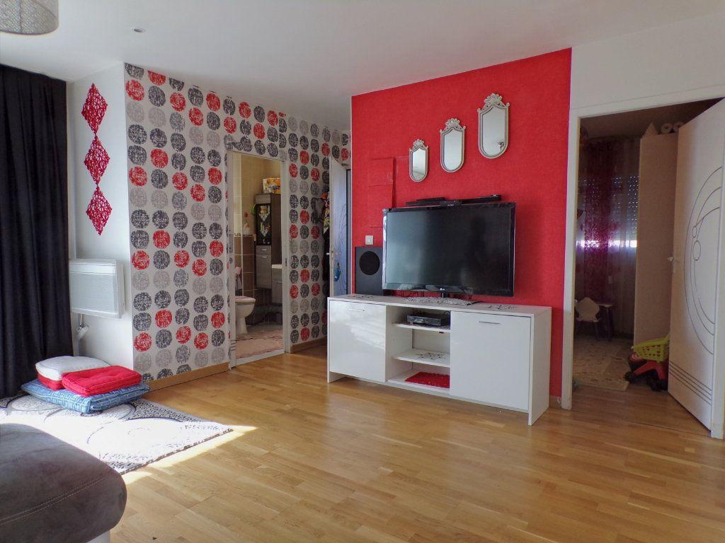Maison à vendre 10 200m2 à Perpignan vignette-3